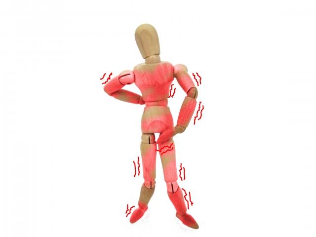 肌トラブルに水素吸引が注目されている本当の理由
