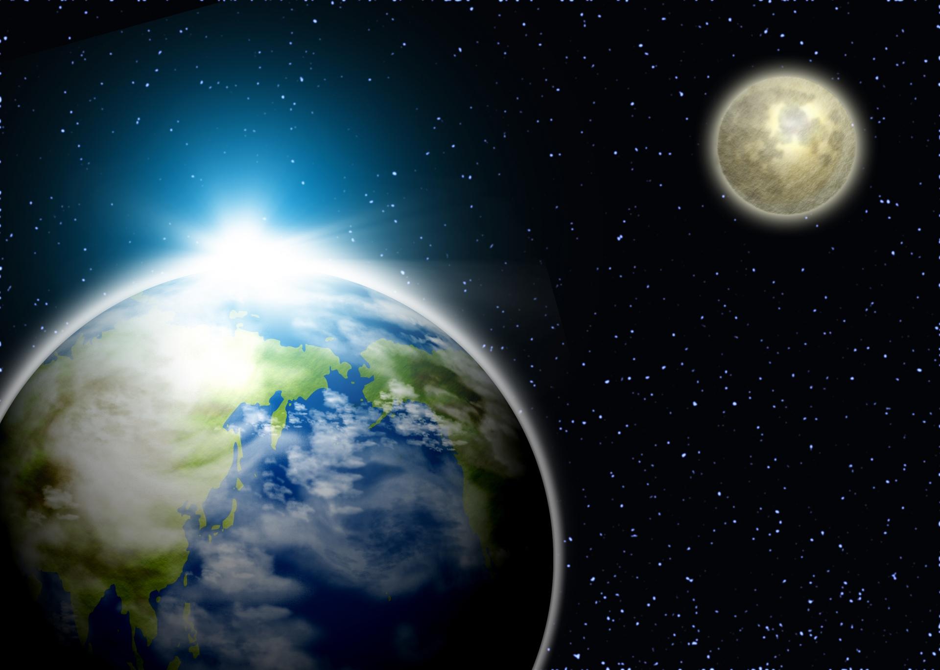 NASAでは放射線による健康被害を水素で軽減