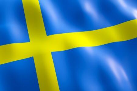 スウェーデンの外科医も水素吸入