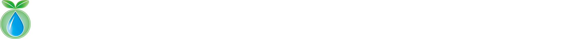 水素サロン八王子 まるやま治療院|東京都八王子市大和田町1丁目17−9